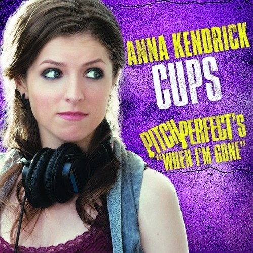 Anna_Kendrick_Cups